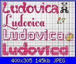 Nomi: Gianluca, Alessandro, Silvia-ludovica2%5B1%5D-jpg