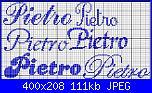 Nomi: Gianluca, Alessandro, Silvia-pietro2%5B1%5D-jpg