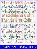 Richiesta nomi Maddalena e Rocco-maddalena%2520colin%2520%2520lungh_120-jpg