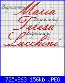 Maria Teresa Lucchini-111-jpg