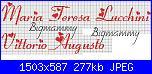 Maria Teresa Lucchini-maria-teresa-lucchini-vittorio-augusto-jpg