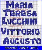 Maria Teresa Lucchini-maria-teresa-lucchini-vittorio-augusto6-jpg
