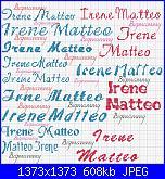 Cerco nomi: Irene e Matteo-irene-e-matteo-jpg