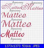 Richiesta nome Matteo-matteo-jpg
