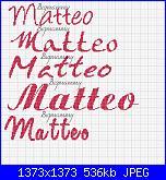 Richiesta nome Matteo-matteo3-jpg