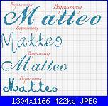 Richiesta nome Matteo-matteo2-jpg