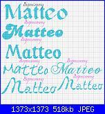 Richiesta nome Matteo-matteo6-jpg