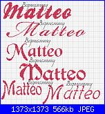 Richiesta nome Matteo-matteo4-jpg