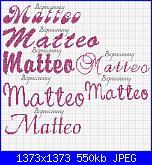 Richiesta nome Matteo-matteo5-jpg