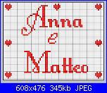 Nomi anna & matteo-anna_matteo_1-jpg