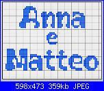Nomi anna & matteo-anna_matteo_2-jpg