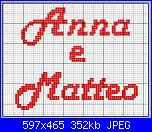 Nomi anna & matteo-anna_matteo_3-jpg