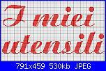 Richiesta  nomi * Barbara e Cristian* con questo font.....-i_miei_utensili-jpg