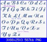 alfabeto ariston...-ariston-png