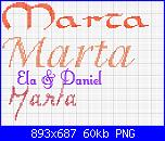 Nome * Marta* con questi font....-marta-png