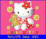 hello kitty-hello_kitty_immagini__15_-jpg