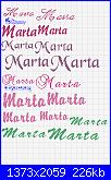 Nome * Marta* con questi font....-marta-2-png