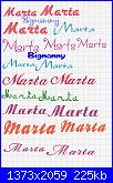 Nome * Marta* con questi font....-marta-1-png