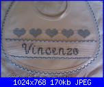 Richiesta nome Vincenzo-p110913002-jpg