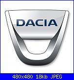 logo Dacia-logo-dacia-jpg