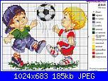 Schema per fiocco nascita-bimbi_calcio-jpg