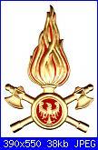 Asciugamani vigili del fuoco-dc950860ef_1291192_med-jpg