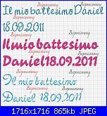 richiesta alfabeto per bigmammy-il-mio-battesimo-04-jpg