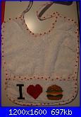 barattolo di Nutella-i-love-hamburger-jpg