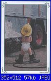 Asciugamani vigili del fuoco-2736998pgf-jpg