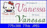 schema nome  * Vanessa* e viso di Hello Kitty-vanessa-jpg
