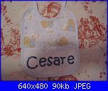 Nome Cesare-p1030884-jpg