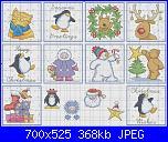 Dumbo natalizio-christmas%2520card-jpg