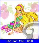 Winx: Musa Stella e Aisha-63537_l-jpg