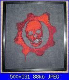 Schema Presagio Gears of War ^_^-gow_cross_stitch-jpg