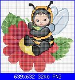 Richiesta schema altezza massima 41 crocette-bumblebeepc5-png