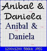 Anibal & Daniela-anibal-e-danielax-jpg