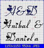 Anibal & Daniela-aedeanibaledanielacuori-jpg