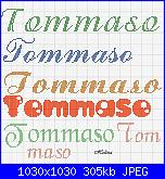 Nome * Tommaso *-t-jpg