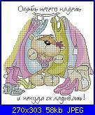 per Natalia:la maga dei fizzy moon-144171-40525286-m750x740-u7b050-jpg