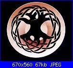 schema yggdrasil, l'albero celtico-yggdrasil-jpg