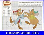 topino di Cenerentola-i-topolini-di-cenerentola-001-resized-jpg