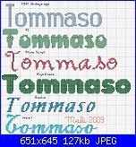 Nome * Tommaso *-tommaso-1-jpg