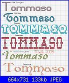 Nome * Tommaso *-tommaso-2-jpg