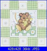 orsetti carini-bear6-jpg