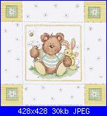 orsetti carini-bear5-jpg