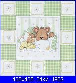 orsetti carini-bear04-jpg