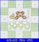 orsetti carini-bear3-jpg