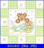 orsetti carini-bear2-jpg