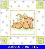 orsetti carini-bear1-jpg