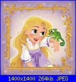 Schema Rapunzel-dollbook-rapunzel-cover-gilson-jpg